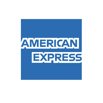 American Express Pentacredit