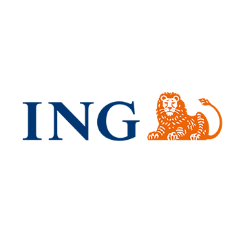 ING Direct Pentacredit
