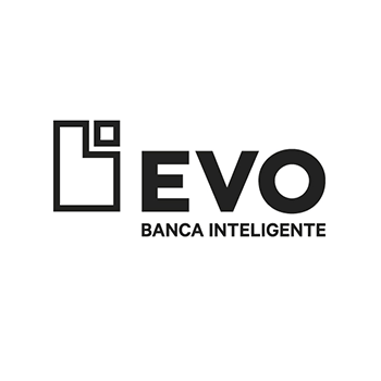 EVO Banco Pentacredit