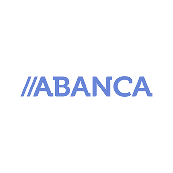 ABANCA Pentacredit