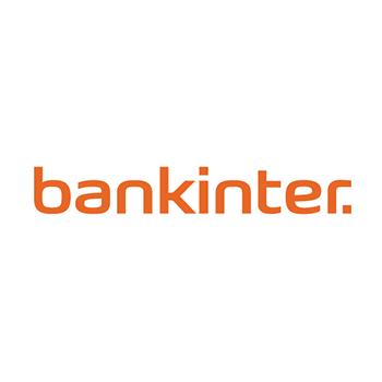 Bankinter Pentacredit