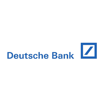 Deutsche Bank Pentacredit