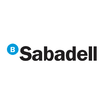 Sabadell Pentacredit