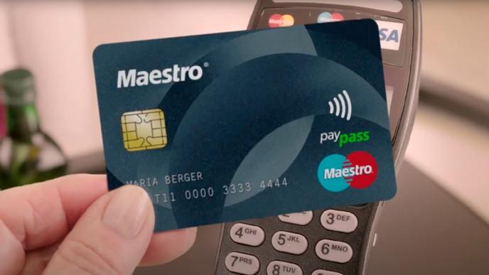 003528_tarjeta-maestro.jpg