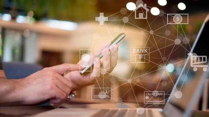 Mejores cuentas online para abrir en el extranjero en 2021