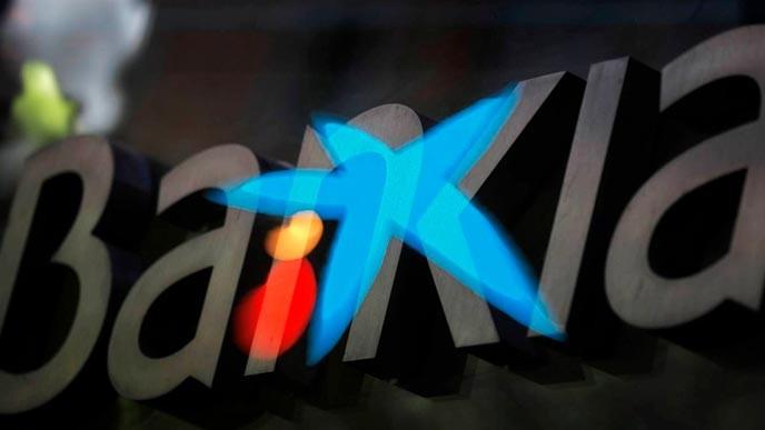 Fusión CaixaBank y Bankia: Todo lo que debes saber como cliente