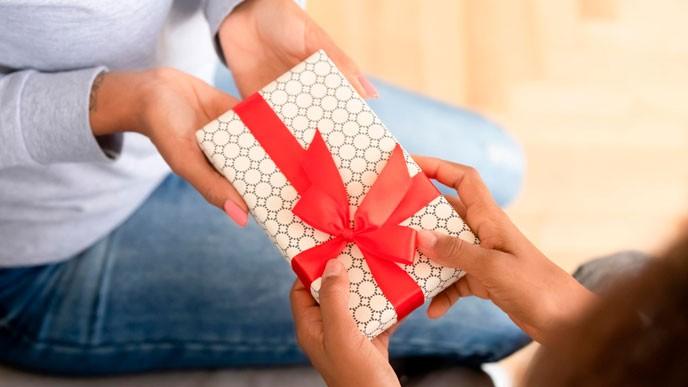 Las cuentas nómina con mejores regalos en 2021