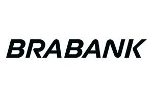 Cuenta Ahorro BRAbank