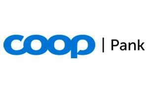 Cuenta Ahorro Coop Pank