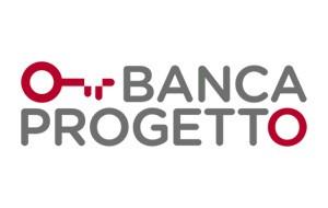 Cuenta Ahorro Banca Progetto