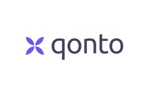 Cuenta Empresa Qonto