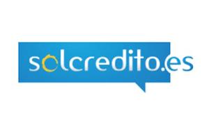 Solcrédito Préstamo