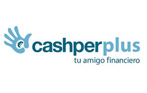 Cashperplus Préstamo